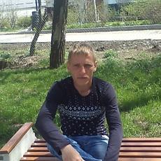 Фотография мужчины Zaza, 32 года из г. Ставрополь
