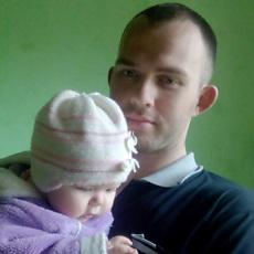 Фотография мужчины Ярослав, 29 лет из г. Киев