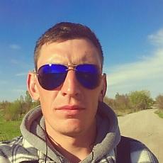 Фотография мужчины Rembo, 29 лет из г. Кировоград