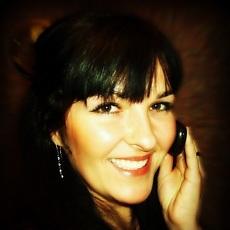 Фотография девушки Настасья, 30 лет из г. Светлогорск