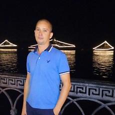 Фотография мужчины Рамазан, 32 года из г. Астрахань