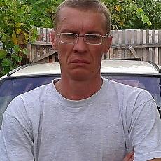Фотография мужчины Олежка, 44 года из г. Самара