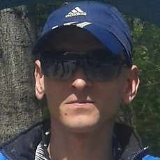 Фотография мужчины Бамбила, 26 лет из г. Мелитополь