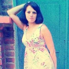 Фотография девушки Anna, 37 лет из г. Витебск