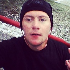 Фотография мужчины Сержио, 25 лет из г. Минск