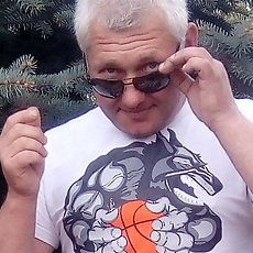 Фотография мужчины Валерий, 43 года из г. Москва