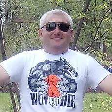 Фотография мужчины Валерий, 42 года из г. Москва