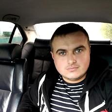 Фотография мужчины Паша, 27 лет из г. Ровно
