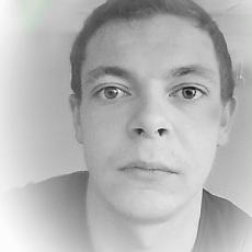Фотография мужчины Алексей, 24 года из г. Бобруйск
