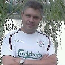 Фотография мужчины Кабан, 44 года из г. Донецк