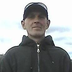 Фотография мужчины Ероха, 51 год из г. Новокузнецк