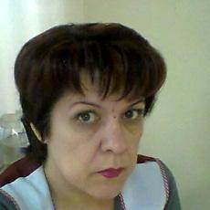 Фотография девушки Галя, 47 лет из г. Братск