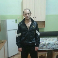 Фотография мужчины Француз, 42 года из г. Ростов-на-Дону
