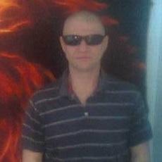 Фотография мужчины Аликсей, 32 года из г. Тайшет