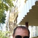 maik, 37 лет