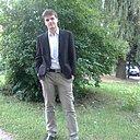 Kirill, 25 лет