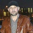 Казимир, 47 лет