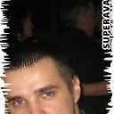 Кровьдракона, 33 года