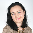 Vika, 29 лет