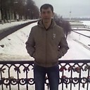 Юра, 42 из г. Ярославль.