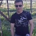 Mihail, 23 года