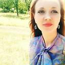 Natali, 22 года