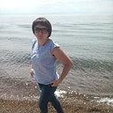 Елена, 42 из г. Иркутск.