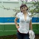 Ника, 40 из г. Новосибирск.