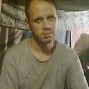 Slava, 28 из г. Находка.