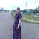 Любаша, 28 из г. Омск.