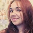 Юлия, 24 из г. Абакан.