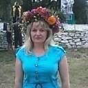 Svetlana, 37 лет