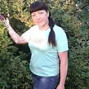 Светлана, 34 из г. Новокузнецк.