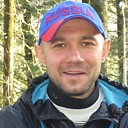 Сергей, 37 из г. Чусовой.