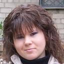 Алиша, 24 года