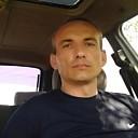 Ростислав, 44 года