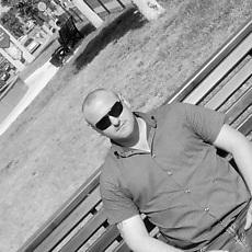 Фотография мужчины Юрий, 32 года из г. Минск