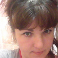 Фотография девушки Olia, 39 лет из г. Владивосток