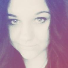 Фотография девушки Анюта, 22 года из г. Орша