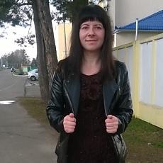 Фотография девушки Татьяна, 28 лет из г. Рогачев