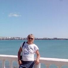Фотография мужчины Валера, 60 лет из г. Ярославль