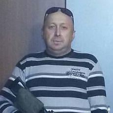 Фотография мужчины Иван, 39 лет из г. Новороссийск