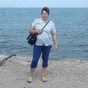 Милка, 42 года