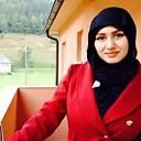 Анара, 35 лет