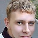 Дмитрий, 21 год