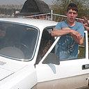 Илья, 30 из г. Ленинск-Кузнецкий.