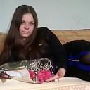 Алечка, 30 из г. Барнаул.