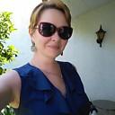 Екатерина, 37 из г. Санкт-Петербург.