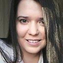 Елена, 31 из г. Пермь.