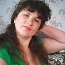 Альона, 40 лет